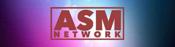 File:Banner ASMNetwork.jpg