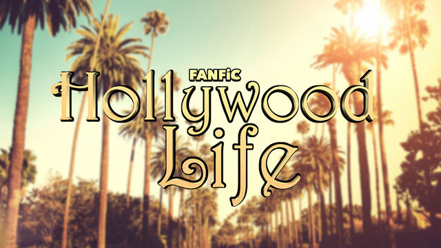 File:HollywoodLife.jpg