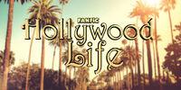 Hollywood Life