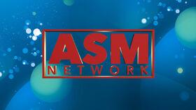 ASMNetwork