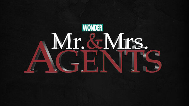 File:Mr&MrsAgents.jpg