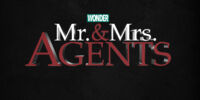 Mr. & Mrs. Agents