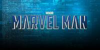 Marvel Man