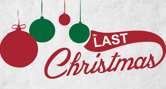 File:The Last Christmas.png