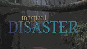 MagicalDisaster