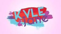 Kyle & Jane