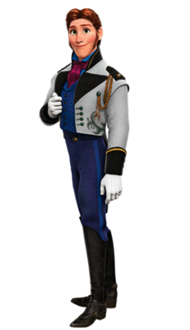 File:Prince Hans of the Southern Isles.png