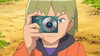 800px-Trip Camera