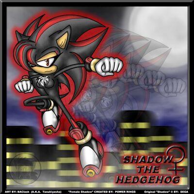 Female-version-of-Shadow-XD-shadow-the-hedgehog-18111838-894-894