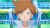 800px-Juniper anime