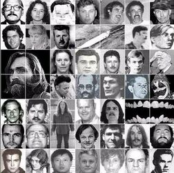 Serial-Killers-most-hated