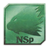 Naturespirits emblem