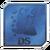 Deepsavers emblem