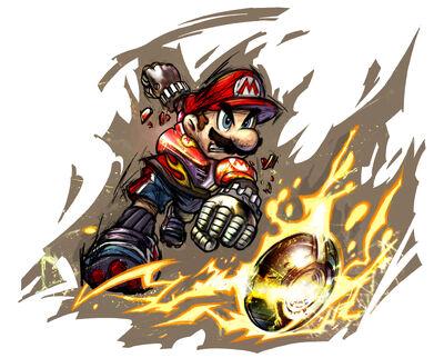 MarioStrikers3j