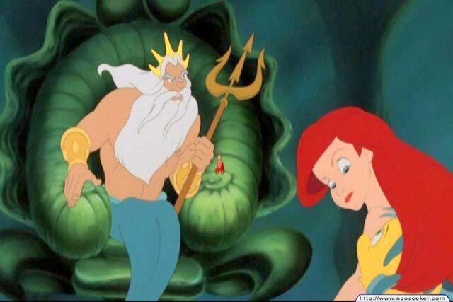 File:Ariel and Triton.jpg
