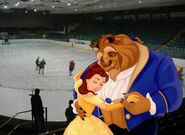 Belle and Beast Pictures 42