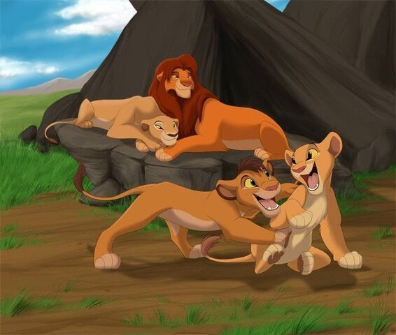 File:All-family-the-lion-king-15188144-720-610-1-.jpg