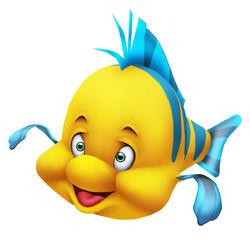 Flounder0