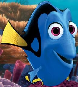 1000px-Dory-FindingNemo3D