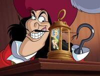 Captain-Hook-and-Tinkerbell-peter-pan-6497219-464-352