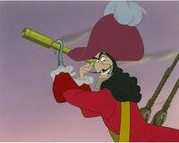 Captain-hook1