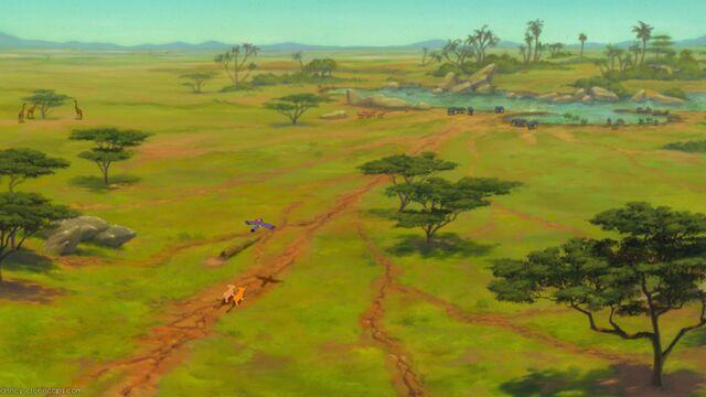 File:The-Pride-Lands-(The Lion King).jpg