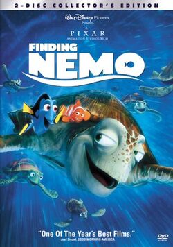 Finding-nemo-DVDcover