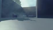 Gridlock11