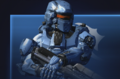 Thumbnail for version as of 13:00, September 18, 2013