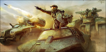 File:Halo wars.jpg