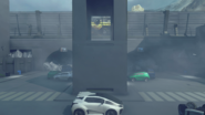 Gridlock6