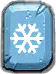 File:Cold icon.png