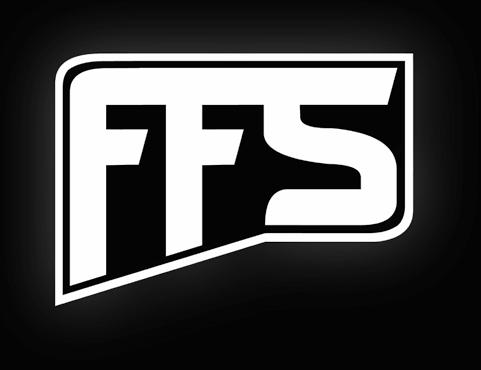 File:FFS.png