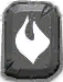 File:Fire element.png