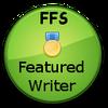 FeaturedWriterAward