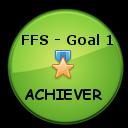 File:Badge1.png
