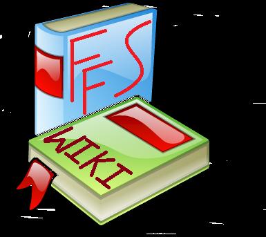 File:FFS Wiki.png