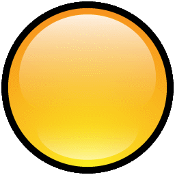 File:Level I Awards - Yellow.png