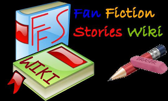 File:FFS Wiki wordmark 2.png