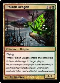 DVMTG-PoisonCard
