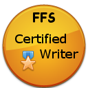 File:CertifiedWriterAward.png