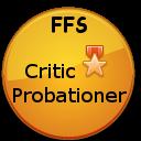 File:CriticProbationerAward.png