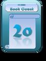 Thumbnail for version as of 06:34, November 12, 2012