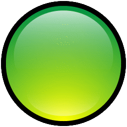 File:Level II Awards - Green.png