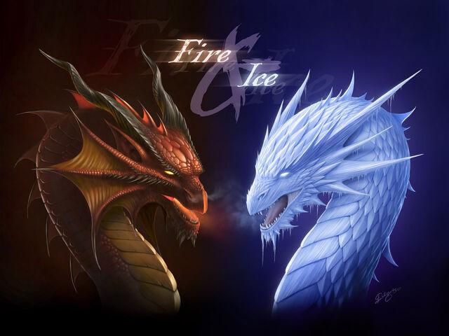 File:Fantasy-Dragon-10764-216667.jpeg