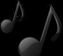 Songfiction