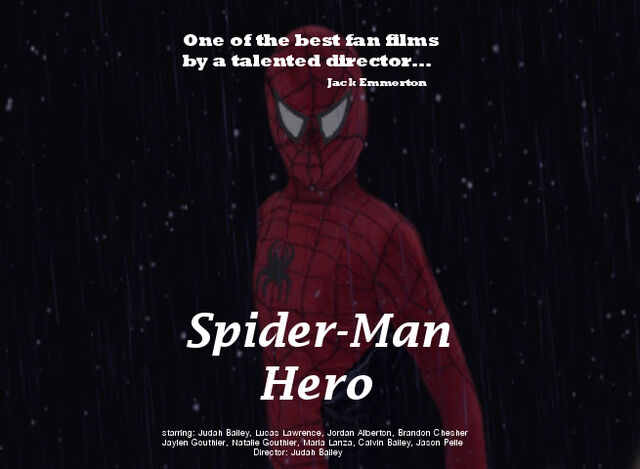 File:Spider-Man - Hero.jpg