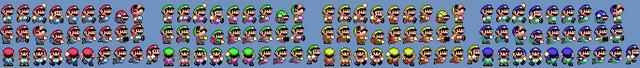 File:MarioBrosDX-Playersprites.png