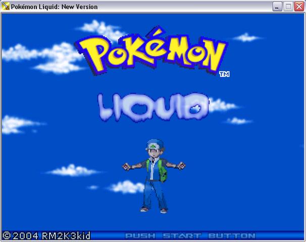 File:Pokemon liquid.png