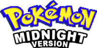 Pokemon Midnight